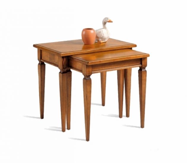 Прикроватный столик Selva Villa Borghese 3373