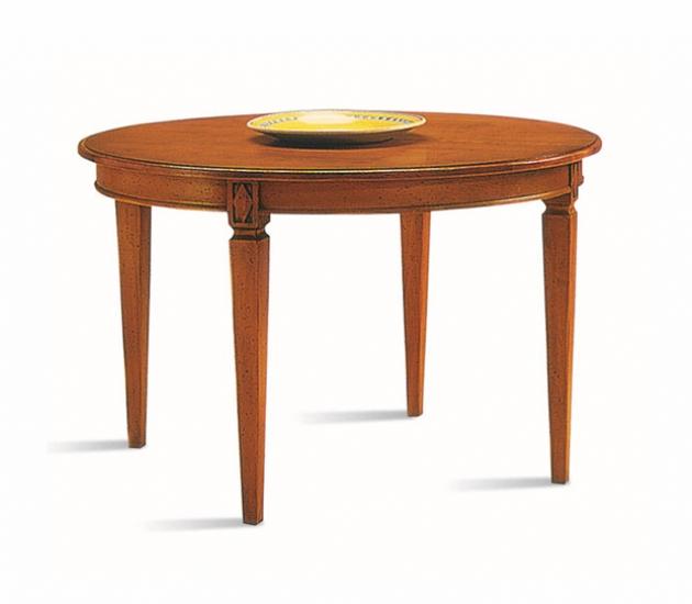 Обеденный стол Selva Villa Borghese 3375