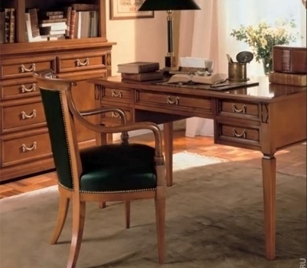 Письменный стол Selva Villa Borghese 6371