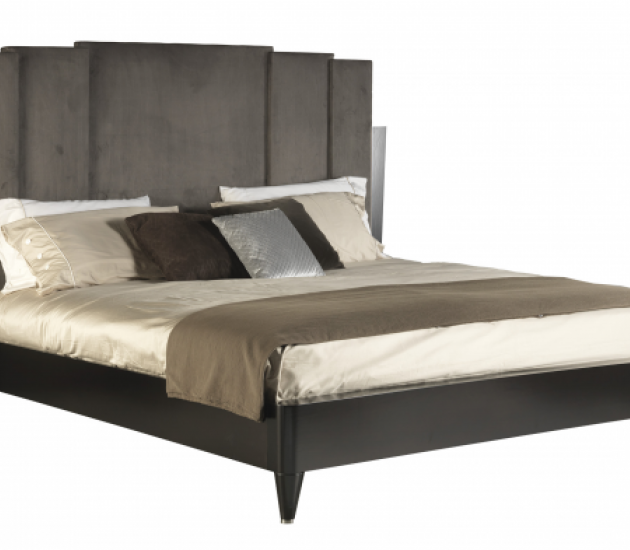 Кровать Selva Excelsior