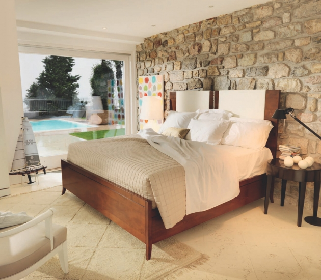 Кровать Selva Jubilee 2021/2025