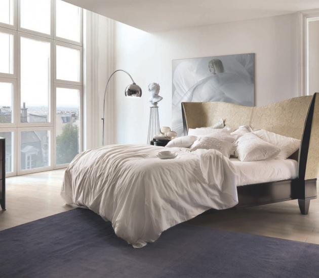 Кровать Selva Vendome 2056/2057/2059/2060