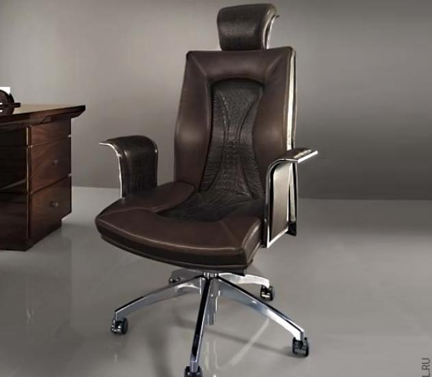 Кресло Smania Comfort