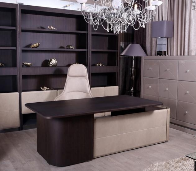 Письменный стол Smania Gramercy 240