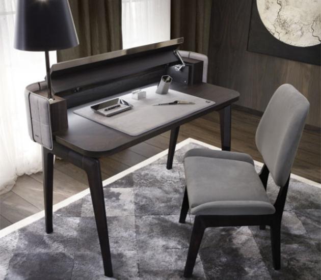 Письменный стол Smania Marlon