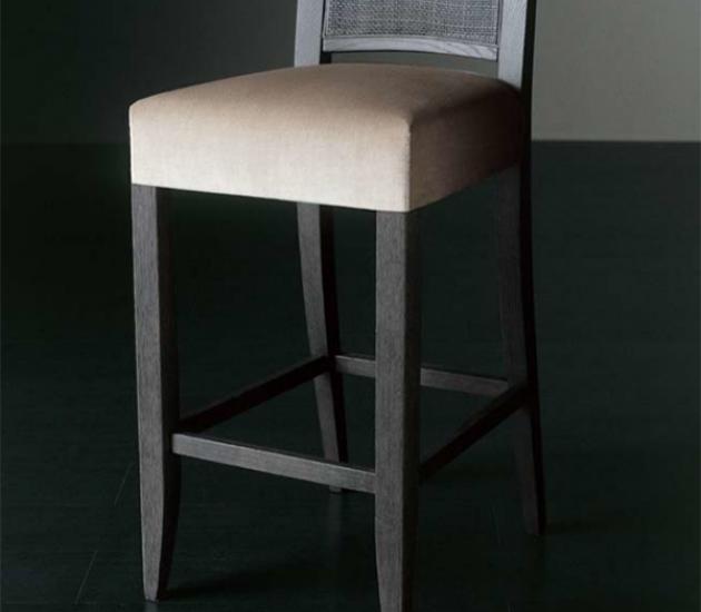 Барный стул Meridiani Kerr