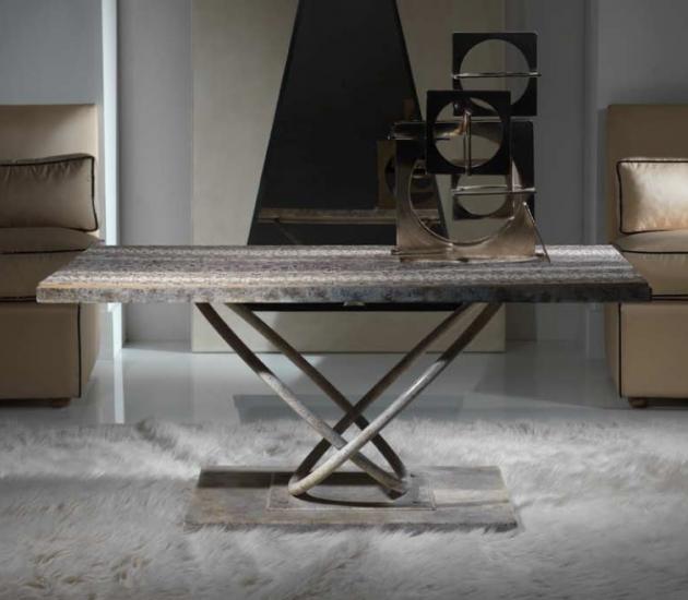 Столик Sigma Elle Due T1175/T1176