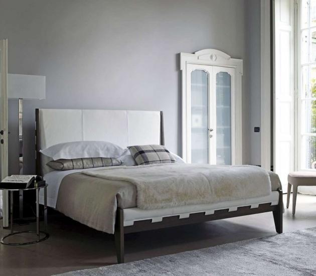 Кровать Maxalto Talamo