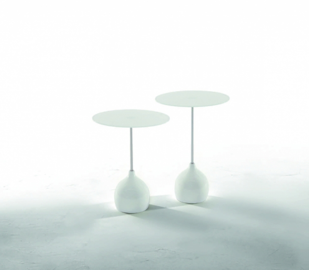 Столик Tonin Casa Adachi