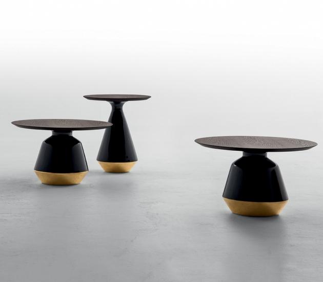 Столик Tonin Casa Amira