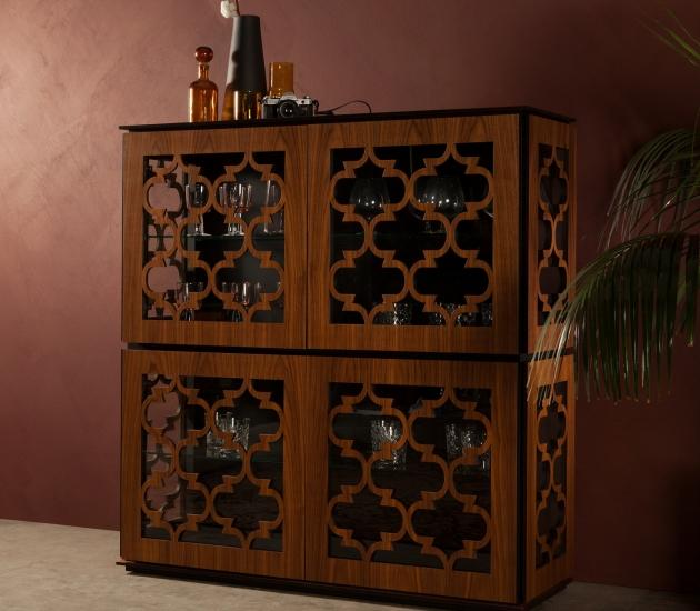 Комод Tonin Casa Marrakech