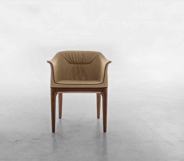 Кресло Tonin Casa Mivida