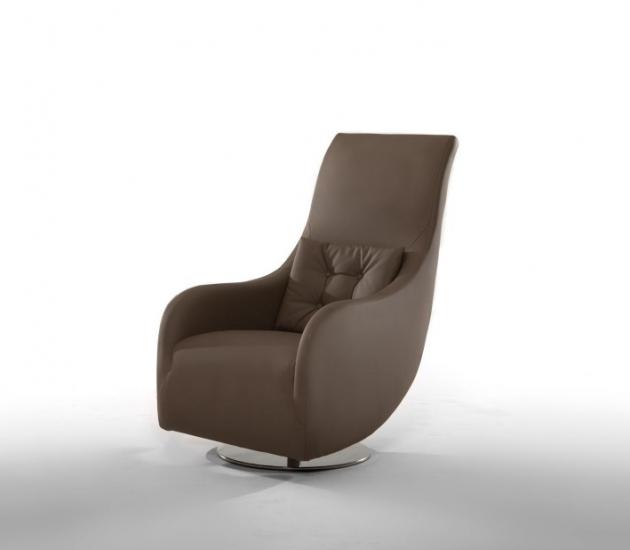 Кресло Tonin Casa Nolita
