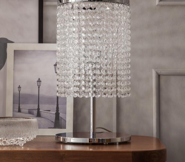Лампа Tonin Casa Santena