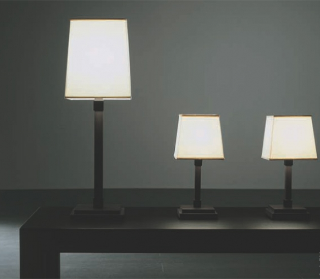 Лампа Meridiani Garland