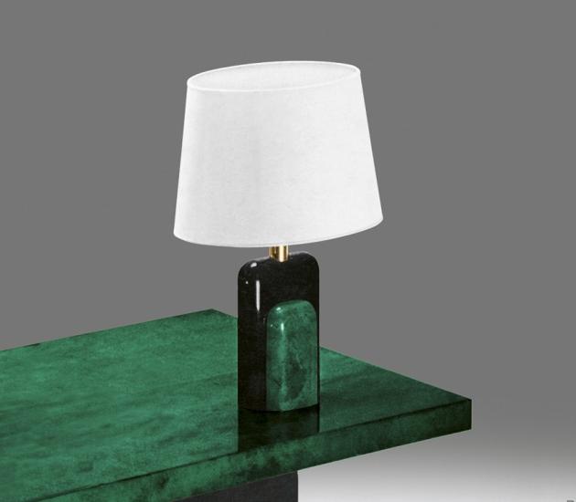 Лампа Tura 2156