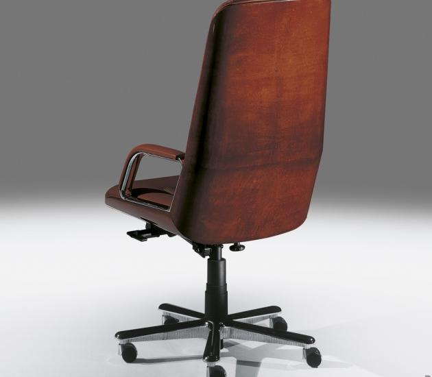 Кресло Tura President 2616