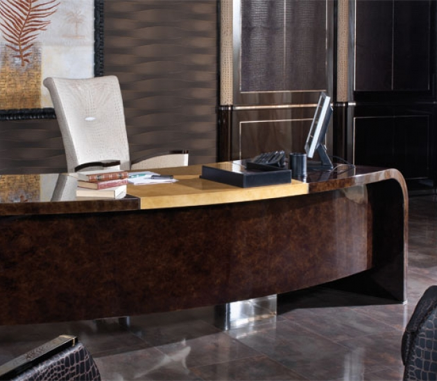Письменный стол Turri Genesis