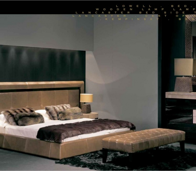 Кровать ULIVI  Deluxe