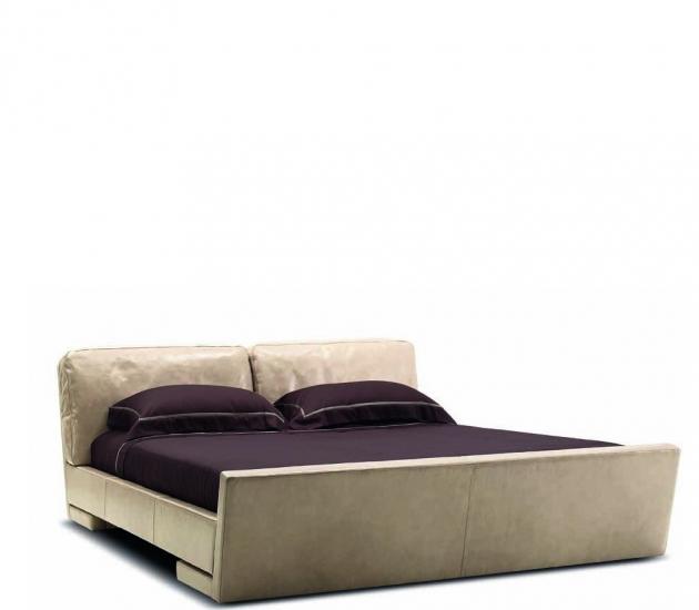 Кровать Ulivi Alison