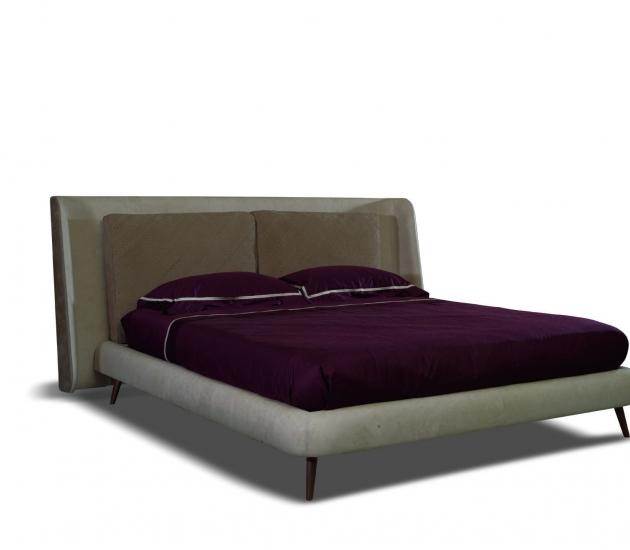 Кровать Ulivi Angelina