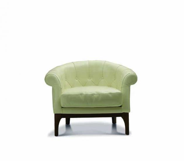 Кресло Ulivi Carmen