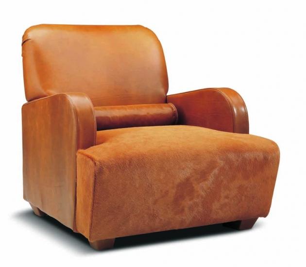 Кресло Ulivi Colette