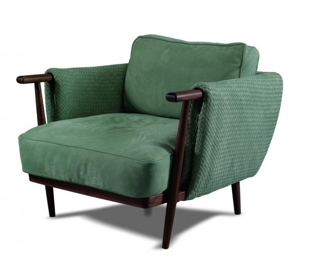 Кресло Ulivi Diana