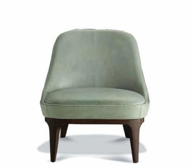 Кресло Ulivi Dory