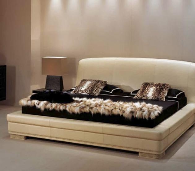 Кровать Ulivi Franklin