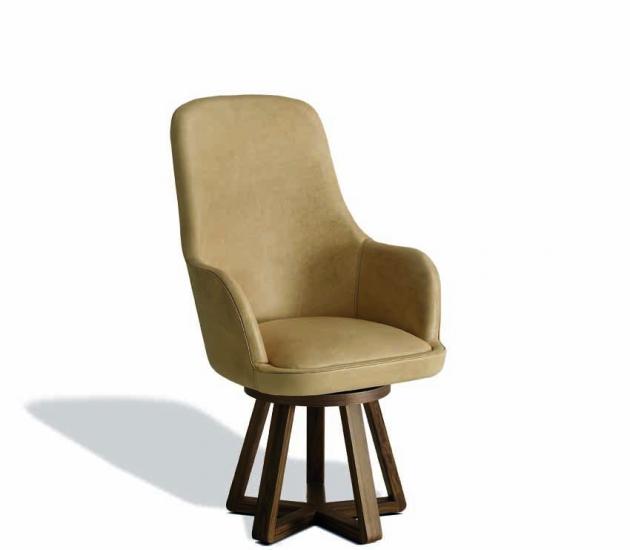 Кресло Ulivi Gael