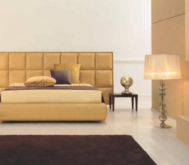 Кровать Valmori Biblos