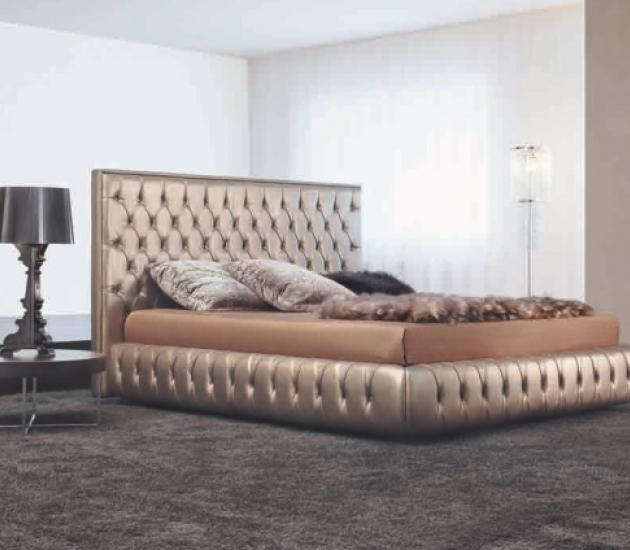 Кровать Valmori Doge
