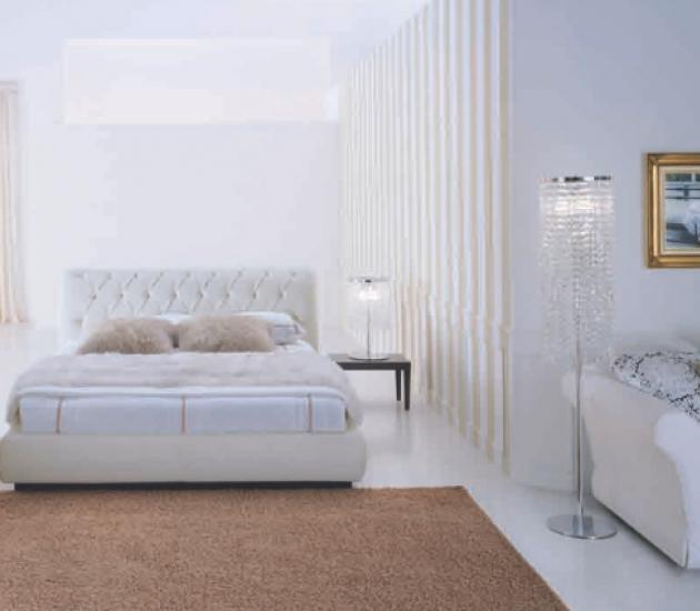 Кровать Valmori Dublino