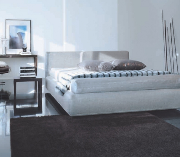 Кровать Valmori Monse
