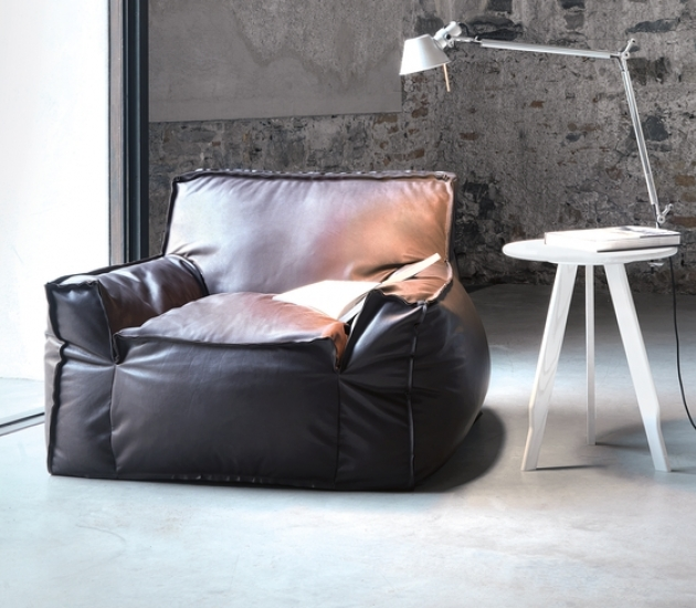 Кресло Vibieffe 1700 Jelly