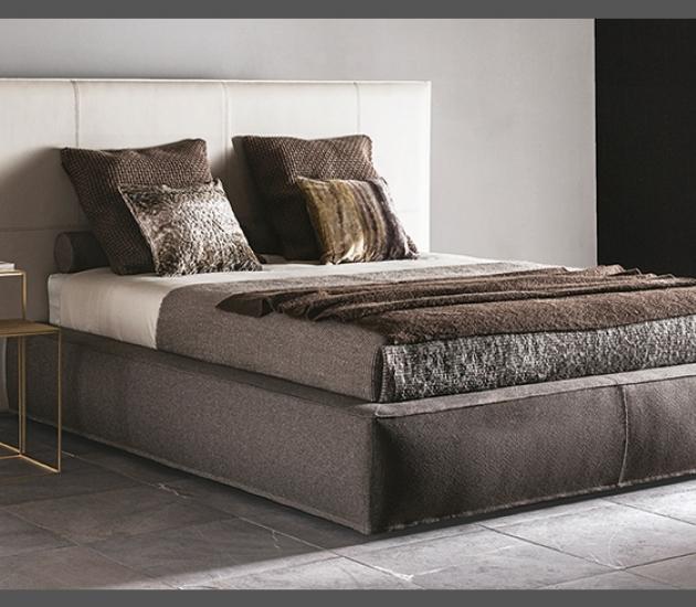 Кровать Vibieffe 5800 Tube