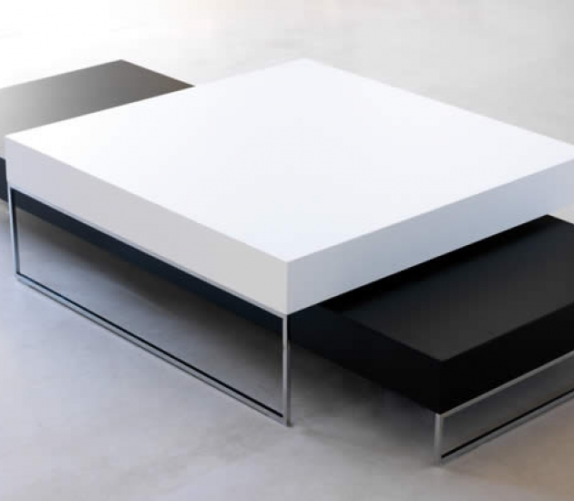 Столик Vibieffe 9500 039/041