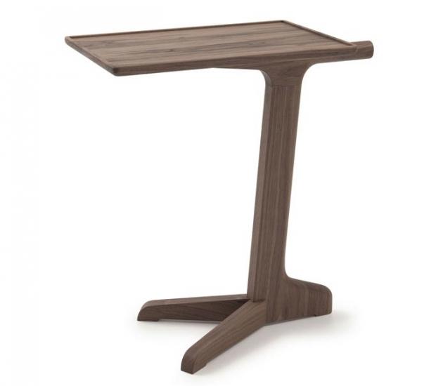 Столик Vibieffe 9500 068