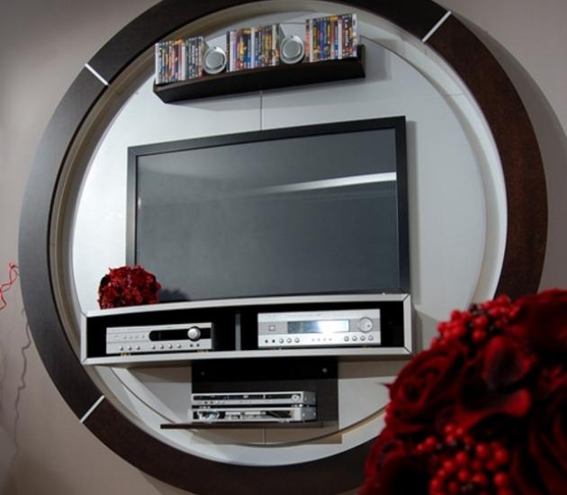 Модуль TV Vismara Stargate HC Modern