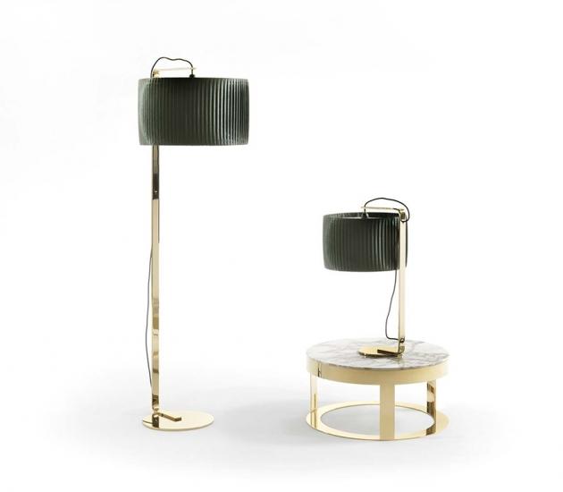 Лампа Vittoria Frigerio Gonzaga