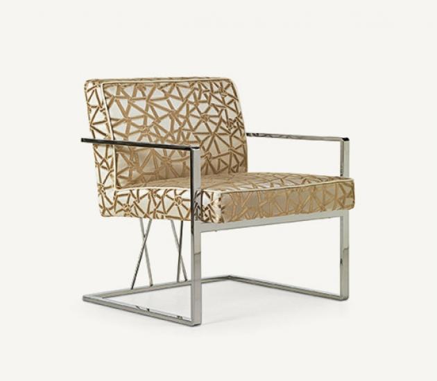 Кресло Zanaboni Orione