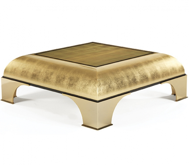 Столик Zanaboni T138