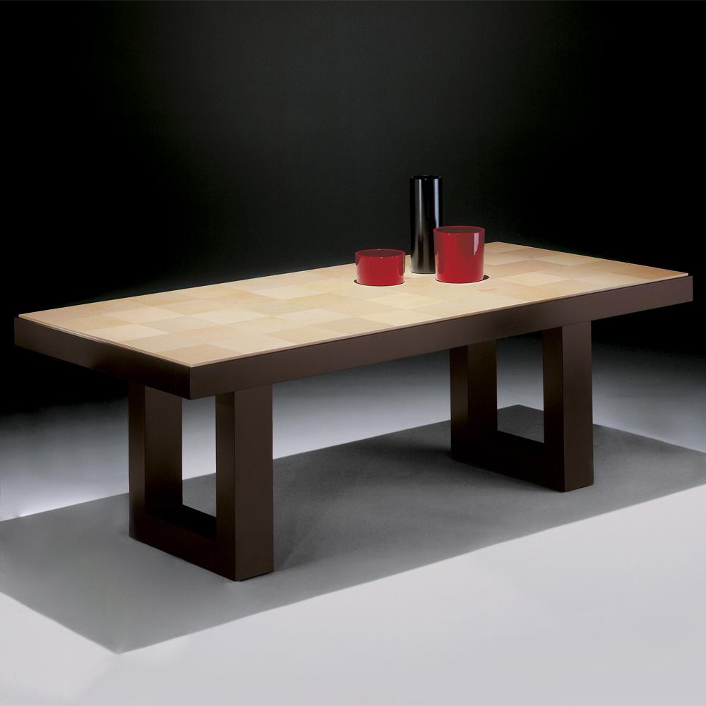 Стол Tura Zen 2756