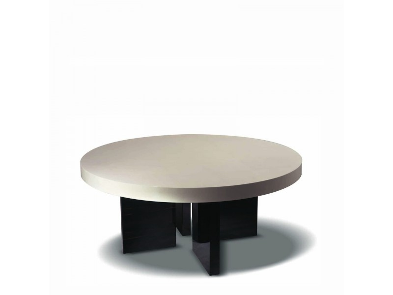 Стол Ulivi Bel-ami