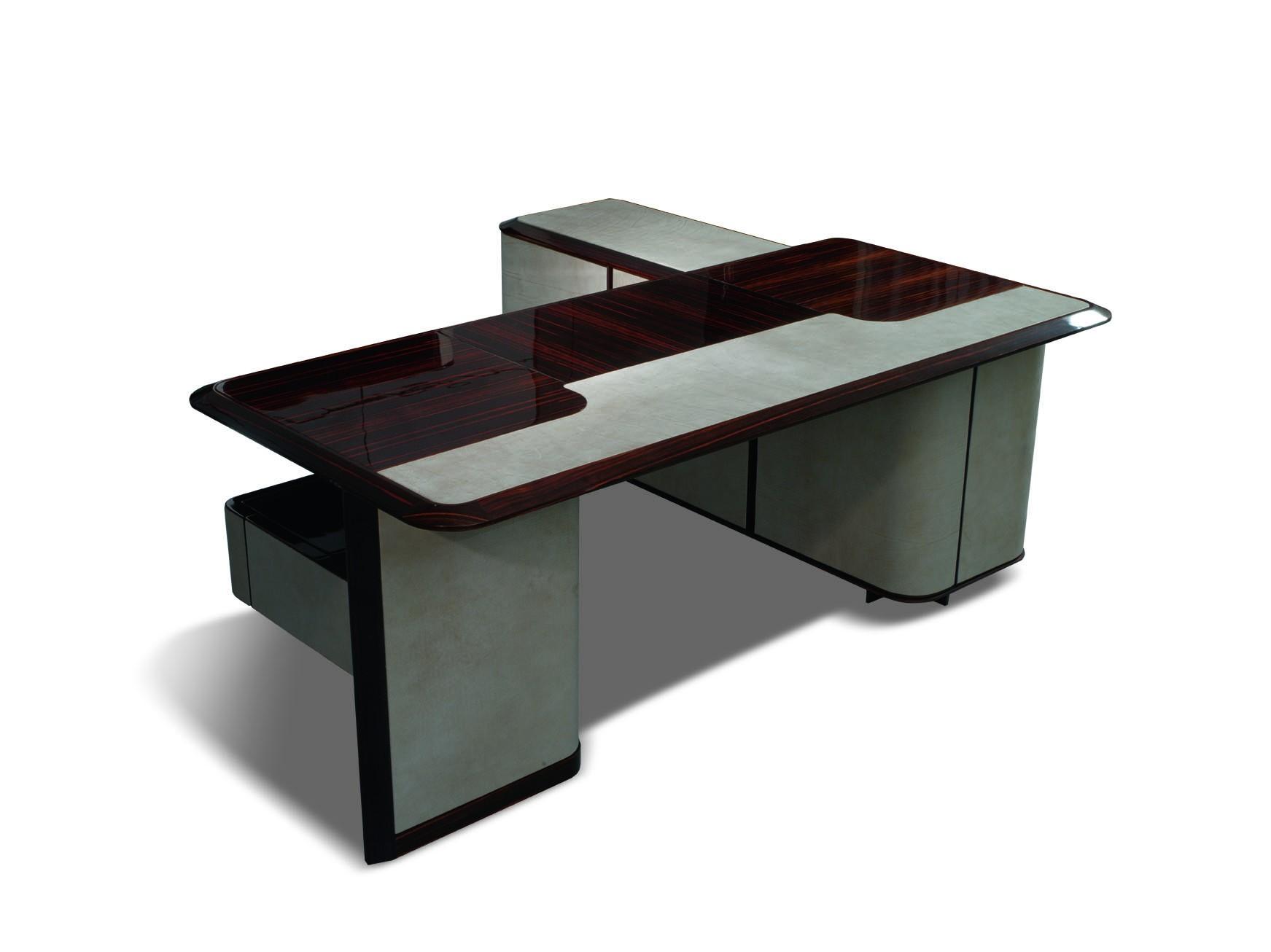 Письменный стол Ulivi Bruce