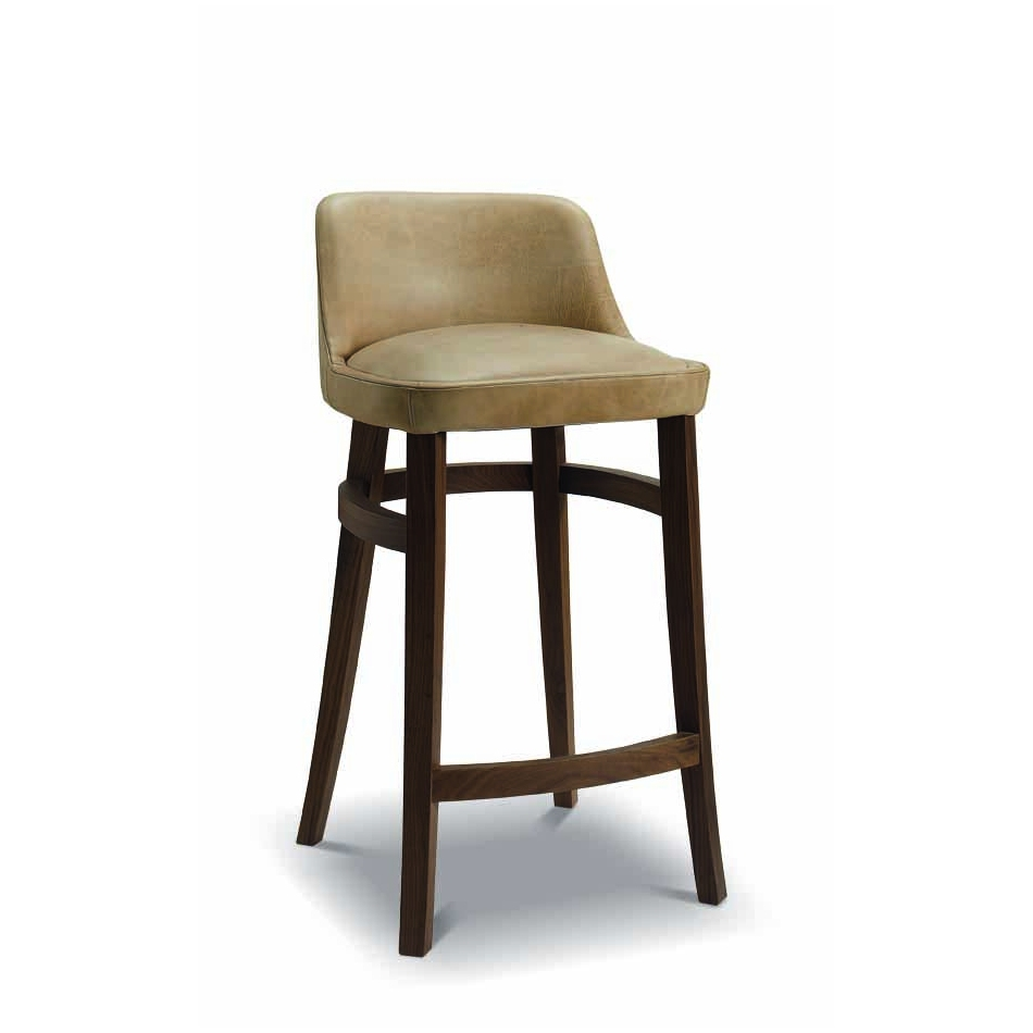 Барный стул Ulivi Gael