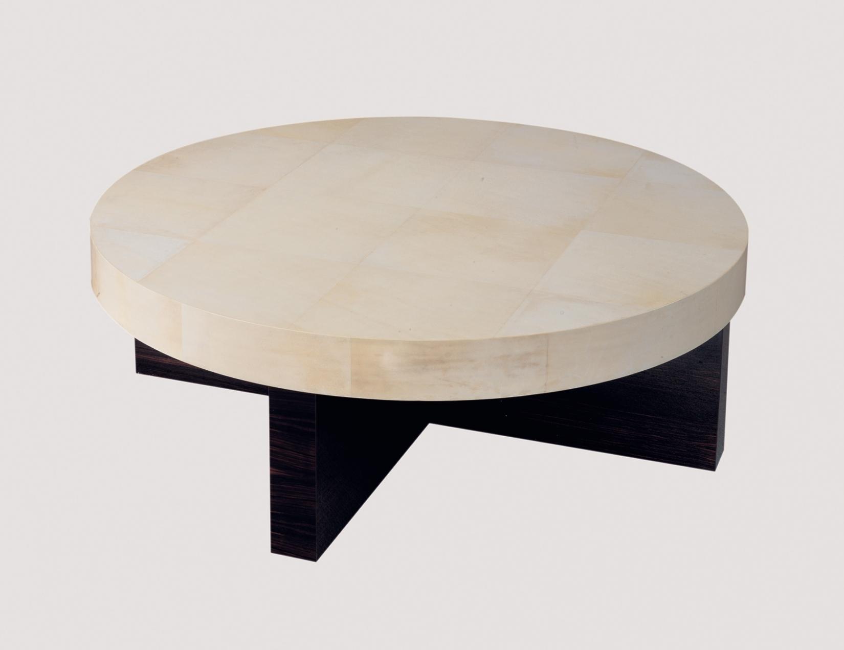 Столик Ulivi Gallery