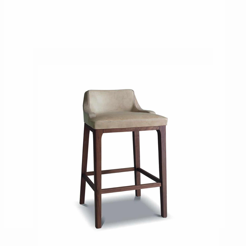 Барный стул Ulivi Lola