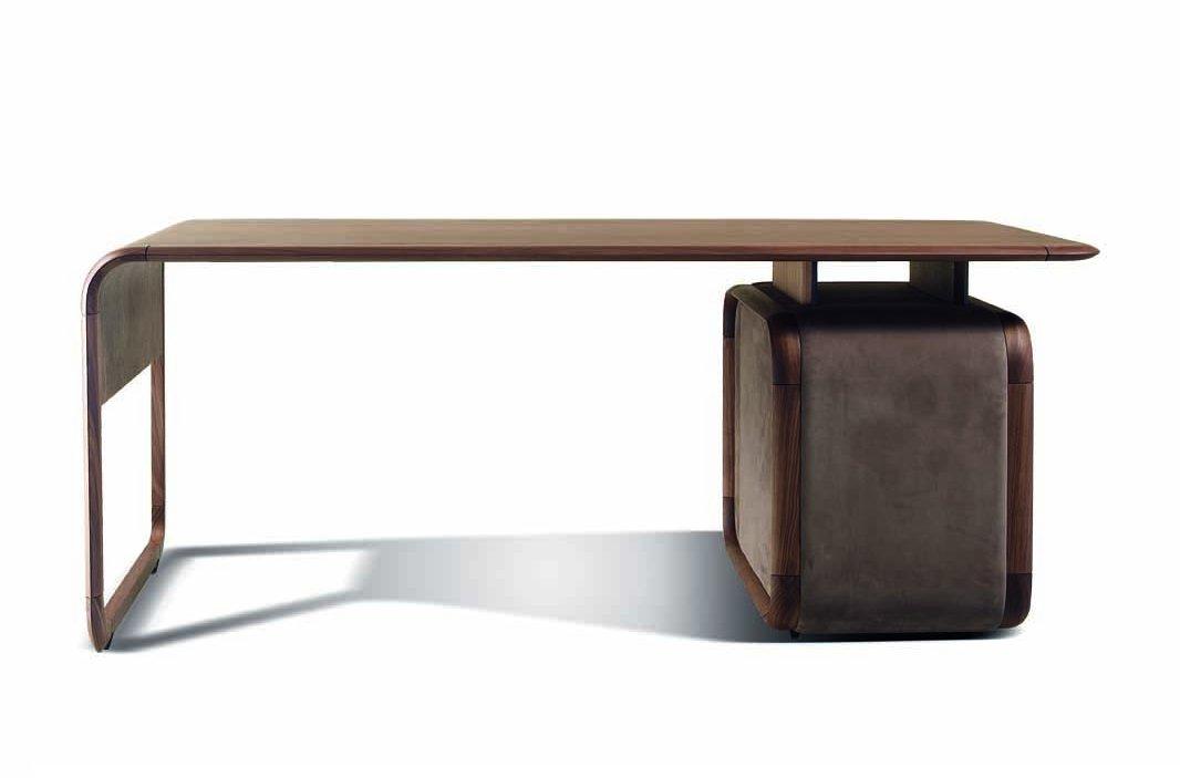 Письменный стол Ulivi Woody